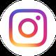Stadtstromer bei Instagram