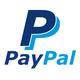 bei uns öfen günstig kaufen und sicher mit paypal zahlen