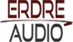 Logo Erdre Audio