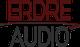 Logo Erdre Audio