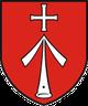 Stralsunder Stadtwappen