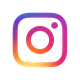 Folge SEHW auf Instagram!