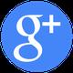Google-Plus-Seite von Sichere Amalgamentfernung
