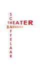 Schaffelaar Theater Barneveld