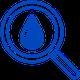 Entnahme von Trinkwasserproben
