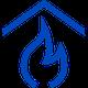 Brandschutztechnische Reinigung von Lüftungsanlagen VDI 2052