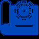 Lüftungssysteme Belüftungssysteme VDI 6022