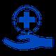 raumlufttechnische Anlagen (RLT-Anlagen)