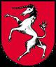 Wappen der Gemeinde Oberried im Schwarzwald