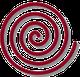Logo Birgit Lenarz Heilpraktikerin, Yogalehrerin ausgebildet Svastha Yoga Therapeutin, Dozentin