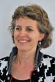 Susanne Heinzmann