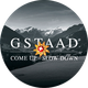 Gstaad-ski-resort-logo
