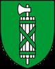 Fahrschule Rufin - Kanton St. Gallen