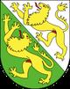 Fahrschule Rufin - Kanton Thurgau