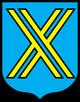 Castrop - Rauxel