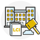 Formation courtier immobilier - Cours Droit commercial - Copyright © Collège C.E.I