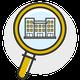 Formation courtier immobilier - Cours Techniques d'évaluation immobilière et d'entreprise - Copyright © Collège C.E.I