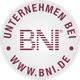 BNI-Beryll-Kraus-Elektro-Sicherheitstechnik-Vaterstetten