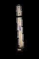 Bild: Anschlagpunkt Dachhaken, niedriger Falz