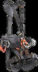 Bild: Sitzgurt Rescue Pro 2.0