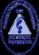 fédération reflelexologues