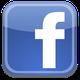 Die Oldenburger Tafel auf Facebook