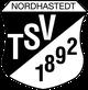 TSV Nordhastedt
