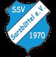 SSV Sarzbüttel