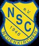 Neuenkirchener SC