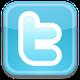Budeus on twitter