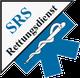 SRS Rettungsdienst