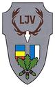 Landesjagdverband Mecklenburg-Vorpommern e.V.