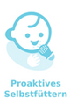Proaktives Selbstfüttern