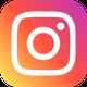 Instagram École des Métiers CMA34