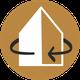 Icon Immobilien Marketing Bachsteffel Home Schweiz