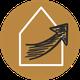 Icon Home Staging - Bachsteffel Home Schweiz