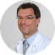 Michael Scharl, Department of Gastroenterology and Hepatology  University Hospital Zurich