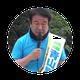 青山繁晴:選挙