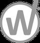 Logo Wertesysteme.de - Die Online-Enzyklopädie der Werte