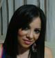 Yenir Diaz