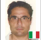 Franco Gorgoglione-Italia