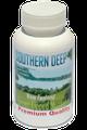 Southern Deep Extrait de Moule Verte, 90x500mg