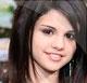 Wallpapers de Selena Gomez