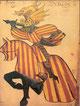 гид в Каталонии, гид в Арагоне, гид в Валенсии, авторские туры по Арагону, по Каталонии, по Валенсии