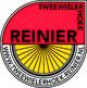 Logo Tweewielerhoek Reinier