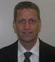 Dr. Chris Willmore, High School Principal