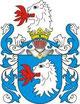 герб Задора (Zadora)