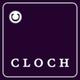 Magi Films, Cloch