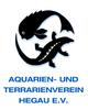 Aquarien- und Terrarienverein Hegau e.V.
