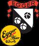Logo Brauerei Egger